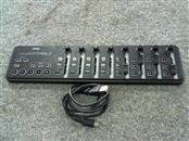 KORG Electronic Instrument NANO KONTROL 2